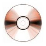 Диски (CD/DVD/BD), конверты