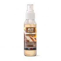 Ароматизатор AVS AFS-002 Stop Smell, нейтрализатор запахов, Кофе (спрей 100мл.)