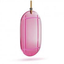 Ароматизатор AVS SG-003 Amulet, Bubble gum, 20 гр. (гелевый)
