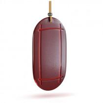 Ароматизатор AVS SG-011 Amulet, Вишня, 20 гр. (гелевый)