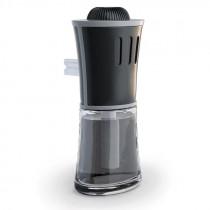 Ароматизатор AVS VB-009 Aqua Stream, Огненный лёд, 8 мл. (жидкость)