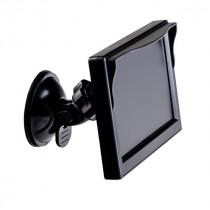 """Монитор 5,0"""" HD Interpower для камеры заднего вида"""