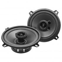 Автоакустика Soundmax SM-CSL502 (13 см, 2 полосн. 180w)