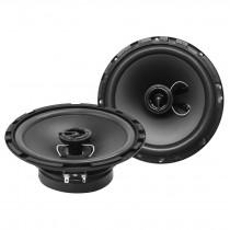 Автоакустика Soundmax SM-CSL602 (16.5 см, 2 полосн. 250w)