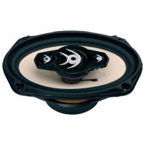 Автоакустика Soundmax SM-CSA 694 (13х23см 4 way)