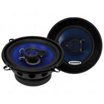 Автоакустика Soundmax SM-CSE 503 (13 см, 3 полосн. 120w)