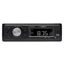 Автомагнитола Soundmax SM-CCR3056F(чёрный)\Or\New