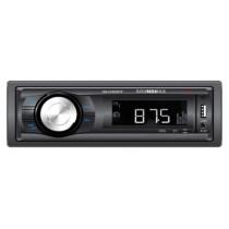 Автомагнитола Soundmax SM-CCR3057F(чёрный)\B\New