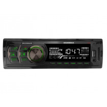 Автомагнитола Soundmax SM-CCR3063FB(чёрный)\G