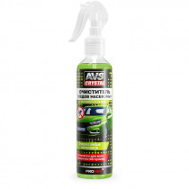 AVK-059 Очиститель следов насекомых (триггер) 250 мл. AVS