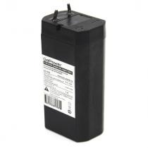 Аккумулятор GoPower 4V  1000 mАч (LA-410)