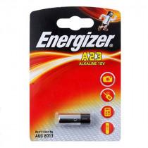 Элем.пит. 23A-1BL Energizer (10,100)