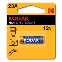 Элем.пит. 23A-1BL Kodak Max (1/60)