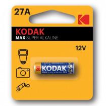 Элем.пит. 27A-1BL Kodak Max (1/60)