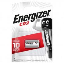 Элем.пит. CR2-1BL Energizer (1/6/60)