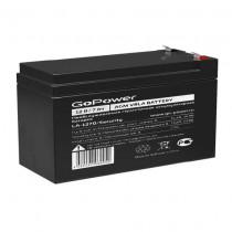 Аккумулятор GoPower 12V  7000 mАч (LA-1270)
