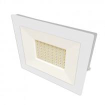 Прожектор Ultraflash LFL-5001 C01 (LED SMD, 50Вт, 230В, 6500K) белый