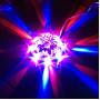 """Cветодиодная система """"Вспышка неона"""" Perfeo PL-07 star"""