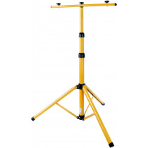Стойка для прожекторов Ultraflash FS-001 (1550мм x 850мм)