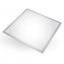 Панель (LED) универсальная Ultraflash 36W/4500K (LTL-6060-20) равномерное свечение