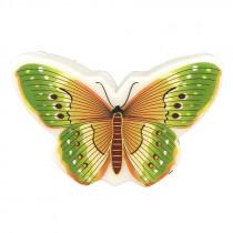 """Ночник Camelion NL-239 """"Бабочка"""" (LED, с выкл., 220V)"""