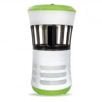 Антимоскитный светильник MK-002 (3 Вт, LED)