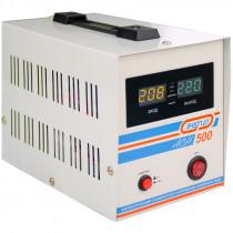 Стабилизаторы напряжения Энергия АСН-500, 500 Вт