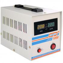 Стабилизаторы напряжения Энергия АСН-1000, 1000 Вт