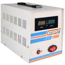 Стабилизаторы напряжения Энергия АСН-1500, 1500 Вт