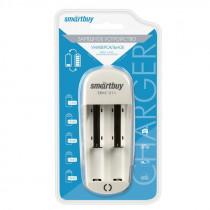 ЗУ Smartbuy SBHC-511 (для аккумуляторов 14500, 16500, 17335, 17650, 18650)