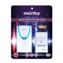 Smartbuy Беспроводной звонок дверной (SBE-11-1-32)