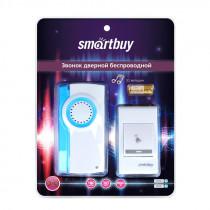 Smartbuy Беспроводной звонок дверной с цифр. код. (SBE-11-DP2-32)