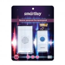 Smartbuy Беспроводной звонок дверной с цифр. код., IP44 (SBE-11-DP3-32)