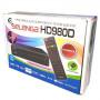 SELENGA HD980D цифровой эфирный ТВ-ресивер DVB-T2