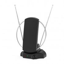Антенна Ritmix RTA-109 AV DVB-T2
