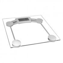 Весы напольные ERGOLUX ELX-SB01-C21 (до180 кг) прозрачные