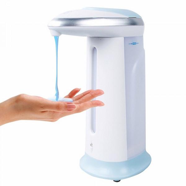 Автоматический диспенсер для жидкого мыла SD-771A