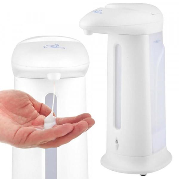 Автоматический диспенсер для жидкого мыла YA-1507-1
