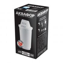 Модуль сменный фильтрующий АКВАФОР A5 (в картон. уп.)