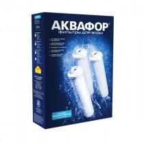 Комплект модулей сменных фильтрующих К3-КН-К7 (К1-03-04-07)