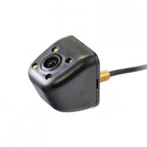 Камера заднего вида interpower IP-920