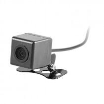 Камера заднего вида interpower IP-360 для HYBRID UNO SPORT