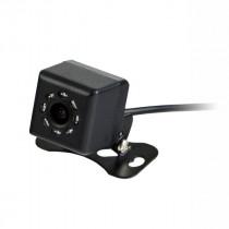 Камера заднего вида Interpower IP-668 IR