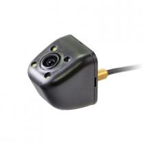 Камера заднего вида interpower IP-920LED