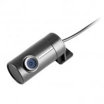 Камера салонная Silverstone IP-G98T для HYBRID UNO SPORT
