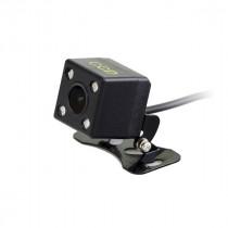 Камера заднего вида Interpower IP-662 IR