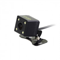 Камера заднего вида Interpower IP-662 LED