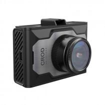 Видеорегистратор SilverStone F1 A85-CPL CROD