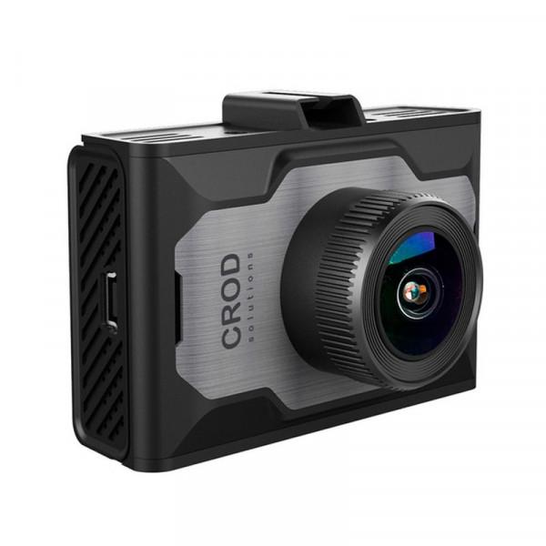 Видеорегистратор SilverStone F1 A85-FHD CROD