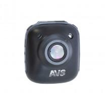 Видеорегистратор AVS VR-725FH